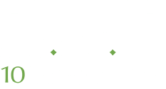 ARCINA Risk Group